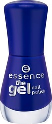 Essence The Gel Electriiiiiic 31