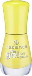 Essence The Gel Don't Be Shy 27
