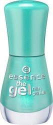 Essence The Gel Prince Charming 25