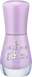 Essence The Gel A Whisper of Spring 21