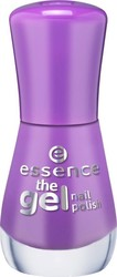 Essence The Gel Beautiful Lies 20