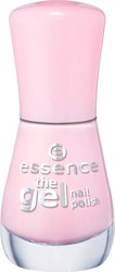 Essence The Gel Sweet as Candy 05