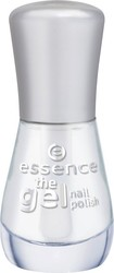 Essence The Gel Absolute Pure 01