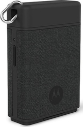 Motorola Power Pack Micro 1500mAh