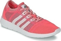 Adidas Element Refine Tric B33357
