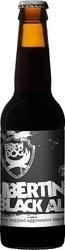 Brewdog Libertine Black Ale 330ml