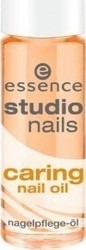 Essence Studio Nails Caring Nail Oil 3.5ml