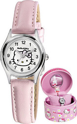 Hello Kitty HK2190-115
