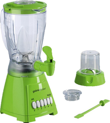 Gourmetmaxx Power Mixer 2in1