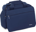 Inglesina My Baby Bag Blue New