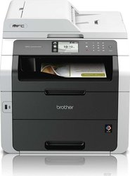 Brother MFC-9342CDW