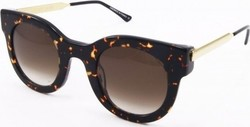 Thierry Lasry Draggy 724