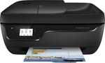 Medium 20170809153213 hp deskjet ink advantage 3835 aio
