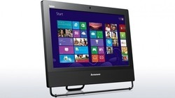 Lenovo Thinkcentre M73z (i3-4160/4GB/500GB/W7)