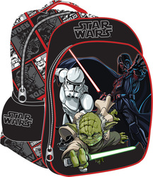 Gim Star Wars 338-13054