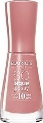 Bourjois So Laque Glossy 13 Tombee A Pink