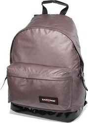 Eastpak Topmost Grey EK811-62A