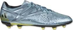 Adidas Messi 15.2 FG Cleats B23775