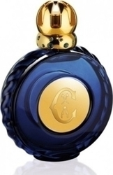 Charriol Imperial Saphir Eau de Parfum 30ml