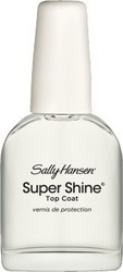 Sally Hansen Super Shine Top Coat