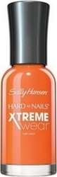 Sally Hansen Hard As Nails Xtreme Wear Sun Kissed