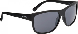 Alpina Heiny Ceramic (Black matt)