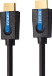 Purelink HDMI 2.0 Cable HDMI male - HDMI male 5m (CS1000-050)
