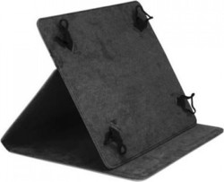 "Sweex Flip Case with Stand Tablet 10.1"" v2"
