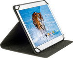 "Sweex Flip Case with Stand Tablet 9.7"" v2"