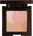 Korres Sea Flower Bronzing Powder 01 Sunny Pink 6gr