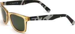 Dsquared2 DQ 0171 45N