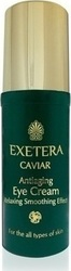 Exetera Caviar Eye Cream 30ml
