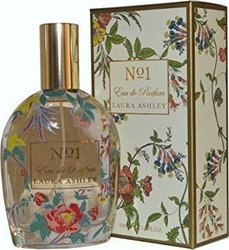 Laura Ashley No.1 Eau de Parfum 100ml