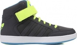 Adidas Varial Mid Dgh Solid D68667