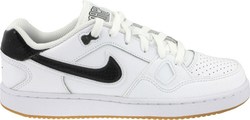 Nike Son of Force 615153-108