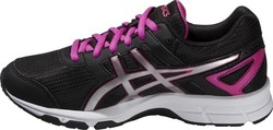 Asics Gel Galaxy 8 GS C520N-9093