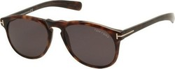 Tom Ford FT0291 52R