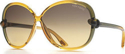 Tom Ford TF0163 98P