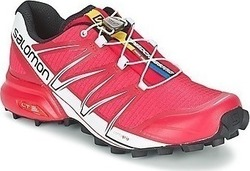 Salomon Speedcross Pro 378330
