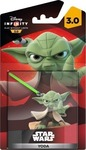 Disney Infinity 3.0 Star Wars - Yoda