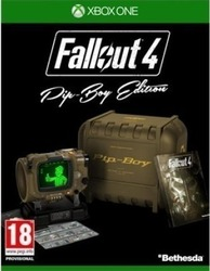 Fallout 4 (Pip Boy Edition) XBOX ONE
