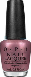 OPI Meet Me On Star Ferry NL H49