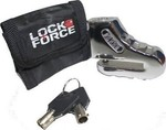 Lock Force MQS 801060