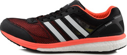 Adidas Adizero Boston Boos B33482