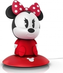 Philips Minnie Mouse LED