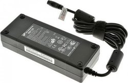 FSP/Fortron AC Adapter 120W (NB120)