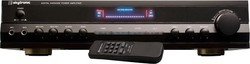 Skytec 5-channel Surround Karaoke Amplifier