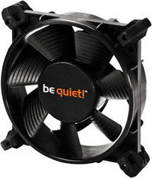 Be Quiet Silent Wings 2 92mm