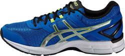 Asics Gel Galaxy 8 T525N-3993