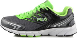 Fila Maranello Was MSS15011-056